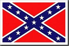 bandeira_confederados_EUA