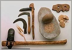 A História do Aço