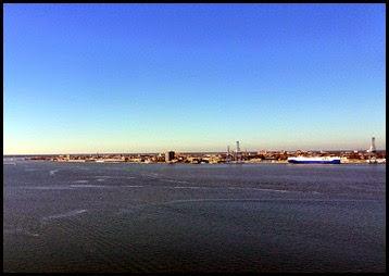 06b - Views - City of Charleston