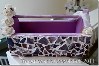 Mosaic Box (3)