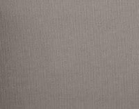 kolor: 94 100% bawełna<br /> gramatura 480 gr, szerokość 150 cm<br /> wytrzymałość: 45 000 Martindale<br /> Przepis konserwacji: prać w 30 st Celsjusza, można prasować (**), można czyścić chemicznie<br /> Przeznaczenie: tkanina obiciowa, tkaninę można haftować
