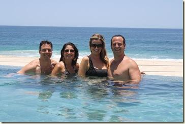 Cabo July 2012 152