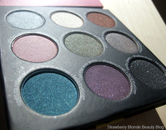 Balm_Balm_Shady_Lady_Eyeshadow (4)
