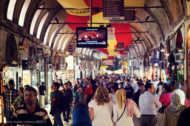 Istanbul 163_thumb[2]