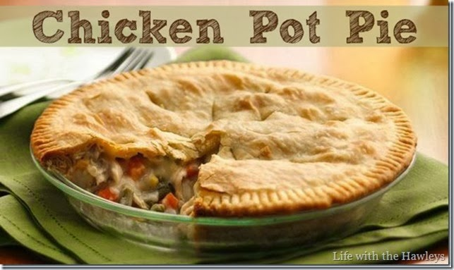 Chicken Pot Pie-2_thumb[2]
