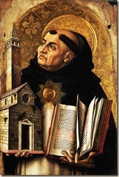 Santo_Tomás_de_Aquino ateismo cristianismo