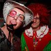 Groot Carnaval_CC - 022.jpg