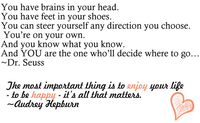 quotespart3