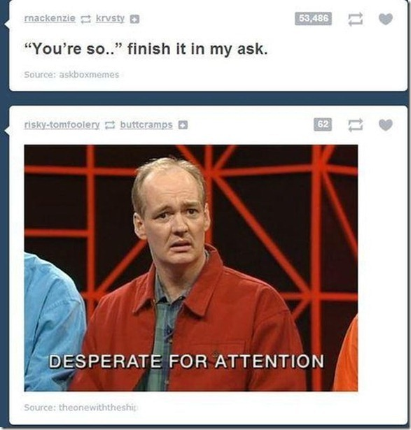 tumblr-funny-comments-9