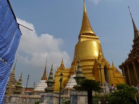 06. Grand Palace Bangkok.JPG