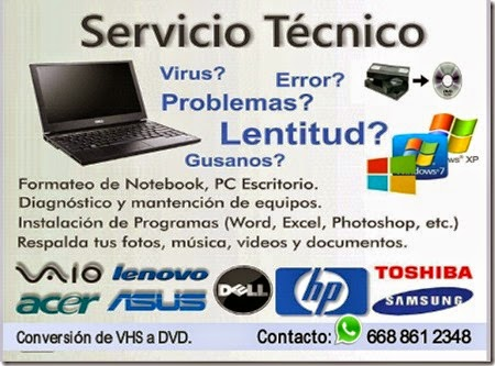 11075312_787733237969997_32994173_n