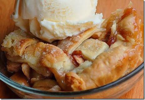 food-pron-yummy-041
