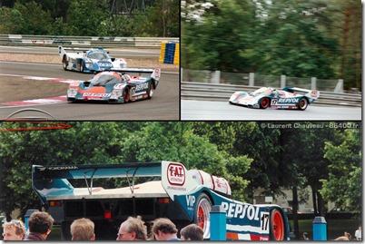 17_Porsche_962C_Repsol_Brun_Motorsport_4