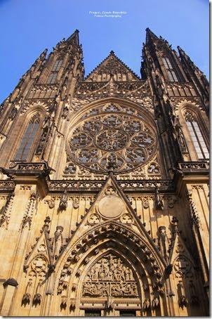 Prague21