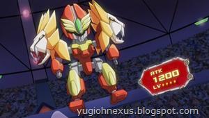 640px-SuperDefenseRoboLio-JP-Anime-ZX-NC