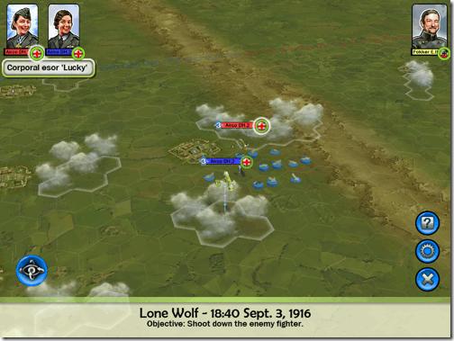 Sid Meier's Ace Patrol-11