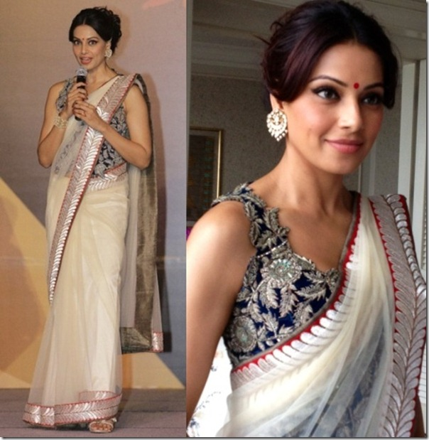 Bipasha_Basu_Anamika_Khanna
