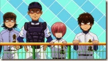 Diamond no Ace - 22 -8