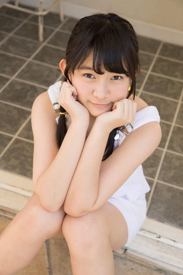 galler201468 [Minisuka.tv] 2018-05-03 Miruku Kawamura – Special Gallery (STAGE1) 2.6 [26.9 Mb] minisuka-tv 09020