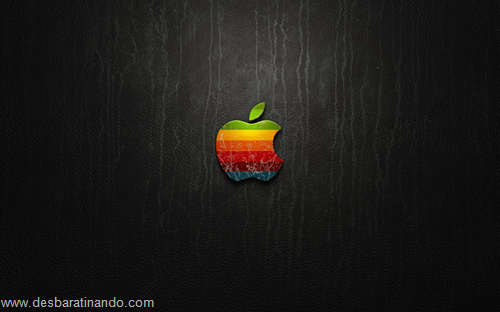 wallpapers mac apple papeis de parede desbaratinando  (8)