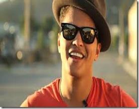 Bruno_Mars_