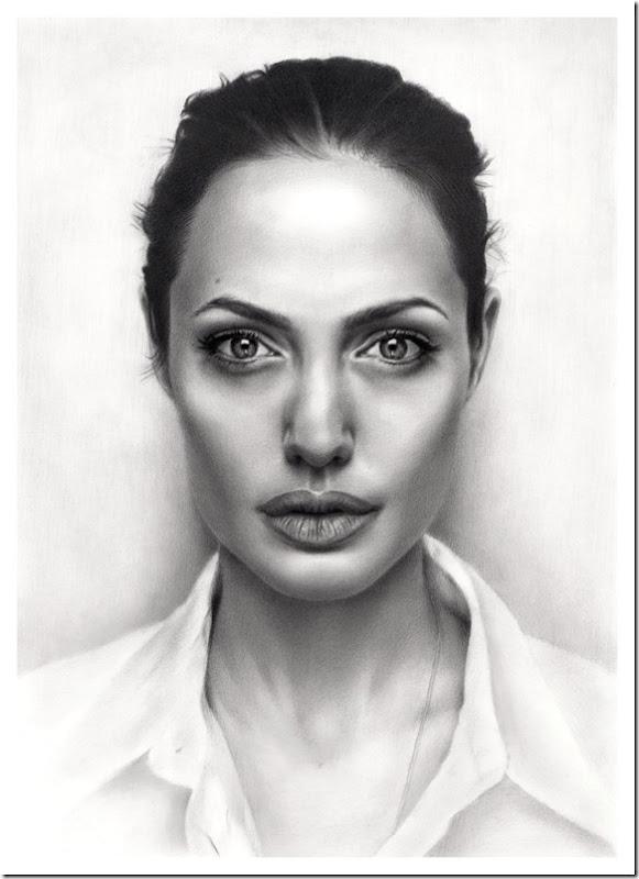 Angelina Jolie (70)