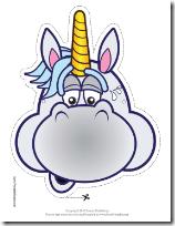 unicornio mascara ara imprimirv vamosdefiestas (5)
