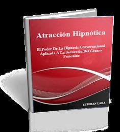 Atraccion Hipnotica