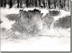 erosion bg