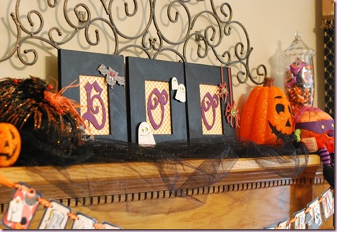 Aphra_Halloween-Mantel-2