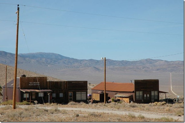 ghost-towns-nevada-7