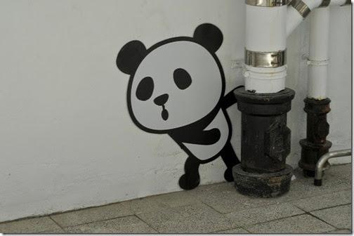 HK1_1423