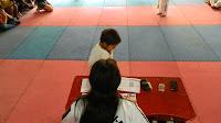 Examen Sep 2012 -026.jpg