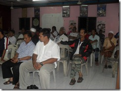 Qurban 2011 004