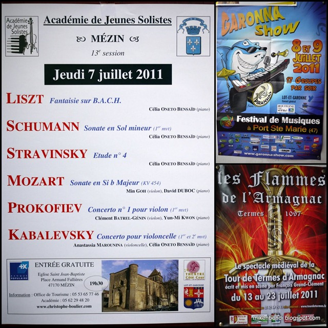 2011-07-8
