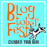 [blogtoberfest%2520button%255B5%255D.jpg]