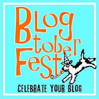 [blogtoberfest%2520button%255B5%255D.jpg]