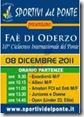 Fae 08-12-2011_01