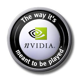 nVidia 295.40 su Ubuntu