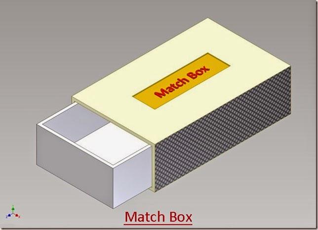 Match Box_2
