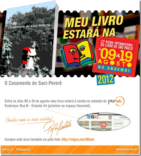 divulgacao_saci_bienal_2012_com_ass