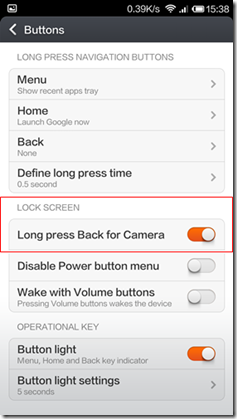 2 xiaomi_miui_backbuttonforcamera