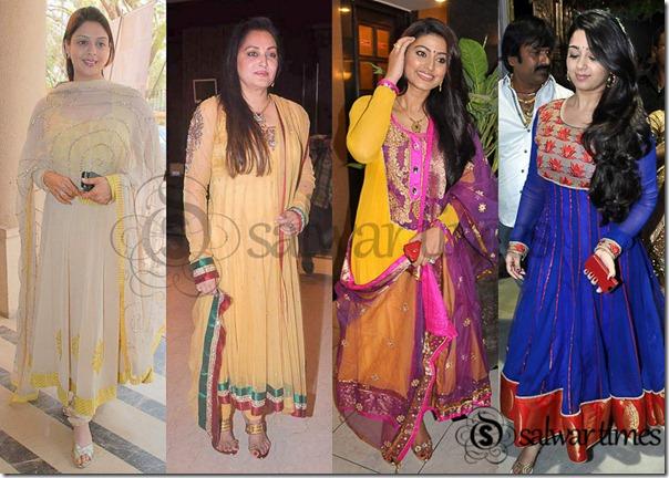 Salwar's_2012 (3)