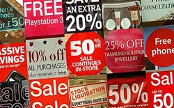 Boxing Day Brasil: Promoções após o Natal em lojas online.
