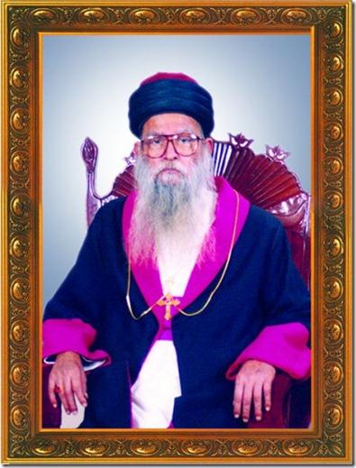 Mar Timotheus