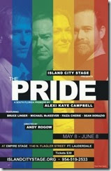 pride_category