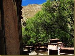 Tibet CAN D1 049