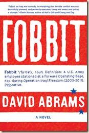 Abrams-Fobbit