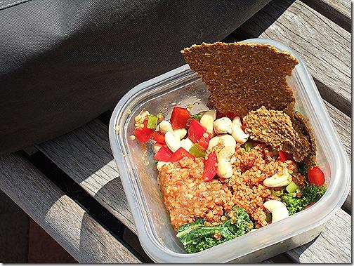 sunday lunchbox 005