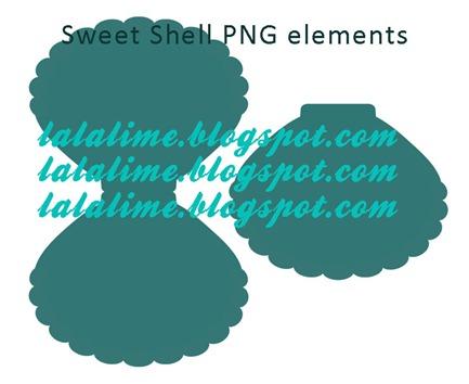 Sweet-Shell-png_Barb-Derksen